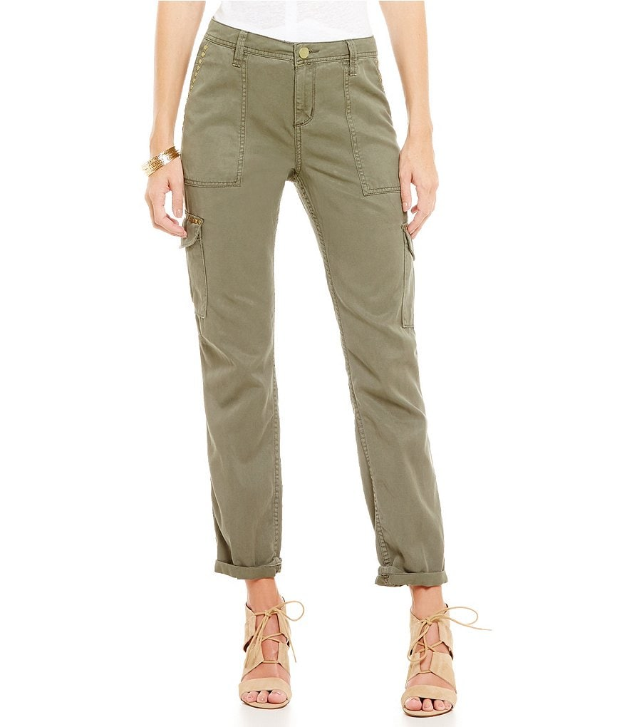 Sanctuary Stella Military Pant
