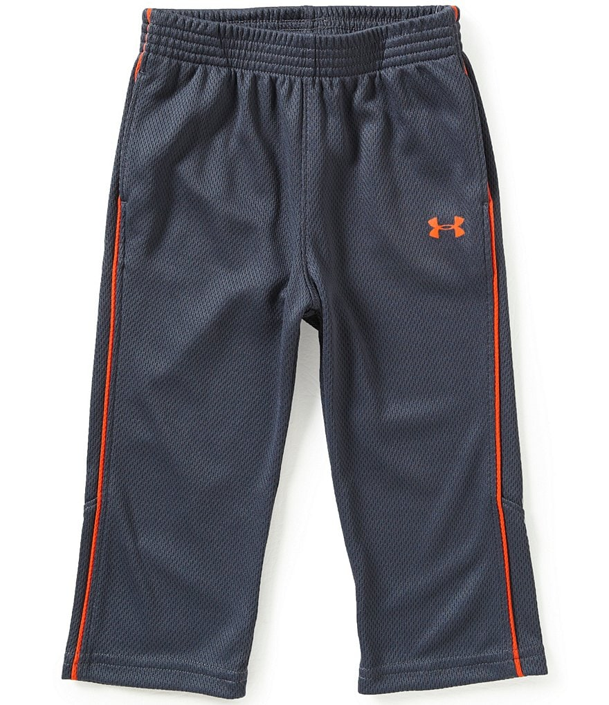 Under Armour Baby Boys 12-24 Months Midweight Champ Warm-Up Pants
