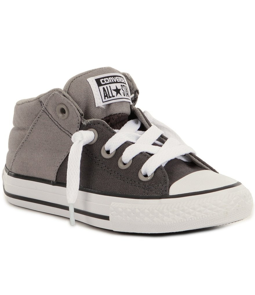 Converse Boy´s Chuck Taylor® All Star® Axel Mid Top Sneakers