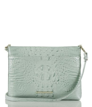 coach pink and gray purse aujs  coach pink and gray purse