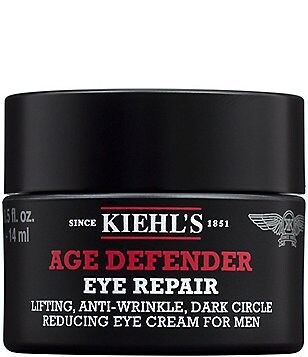 Kiehl´s Since 1851 Age Defender Eye Repair for Men