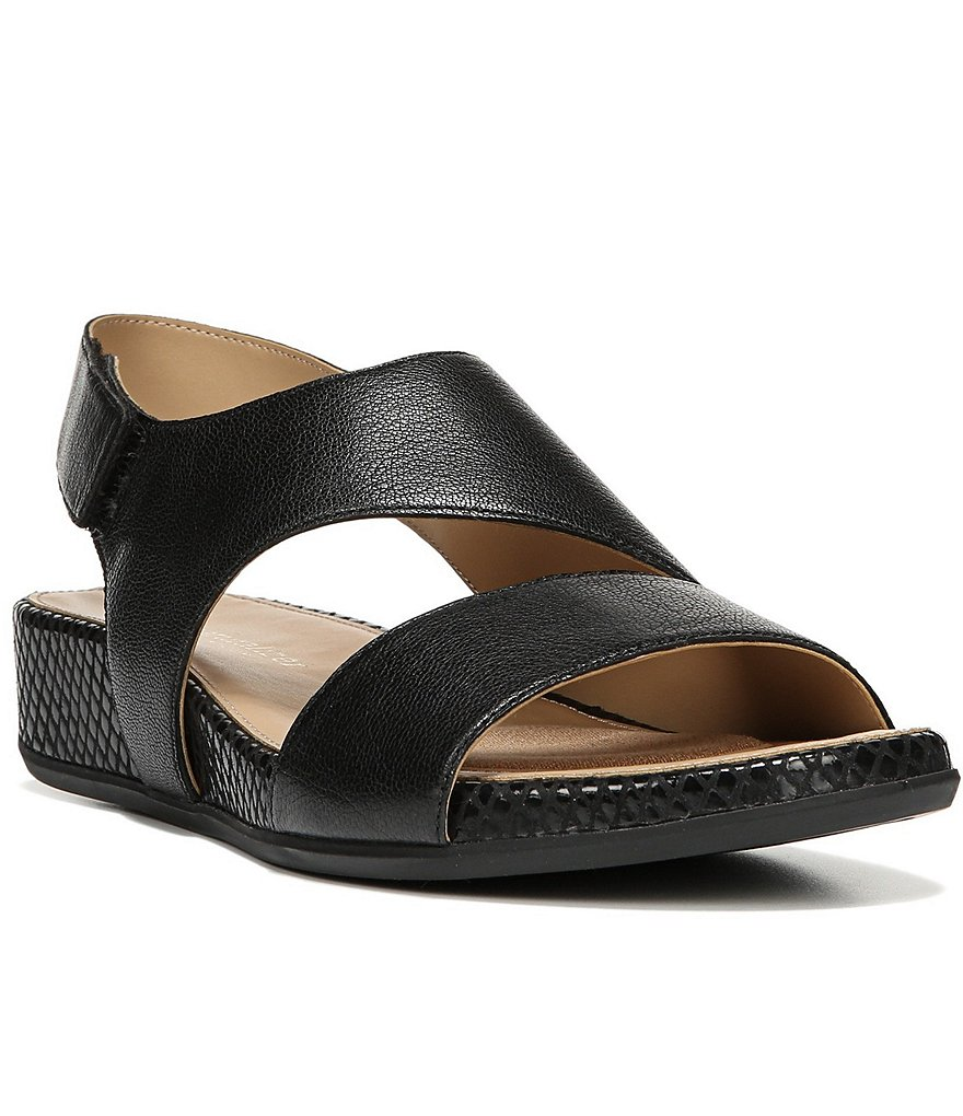 Naturalizer Yessica Sandals