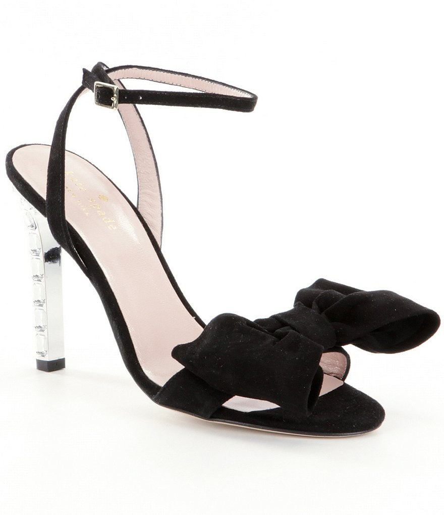 kate spade new york Floria Sandals