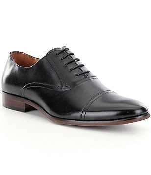 Steve Madden Men´s Herbert Dress Oxfords