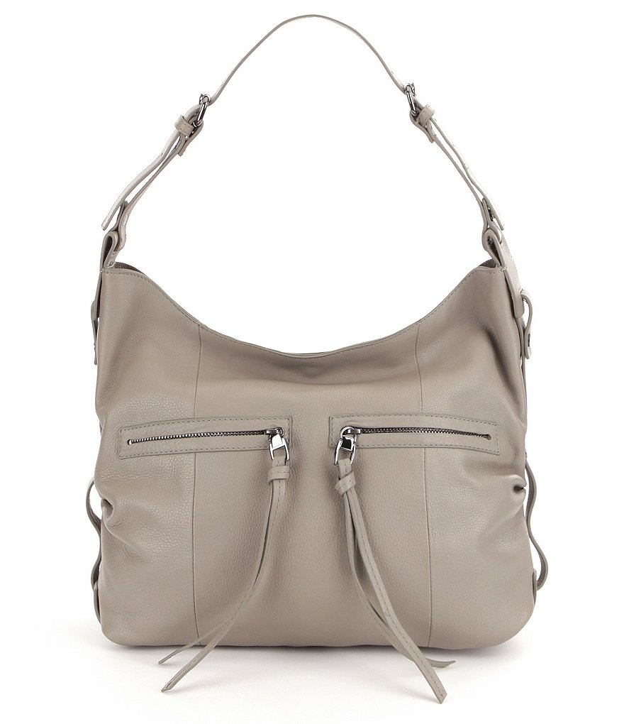 Kooba Lawrence Hobo Bag