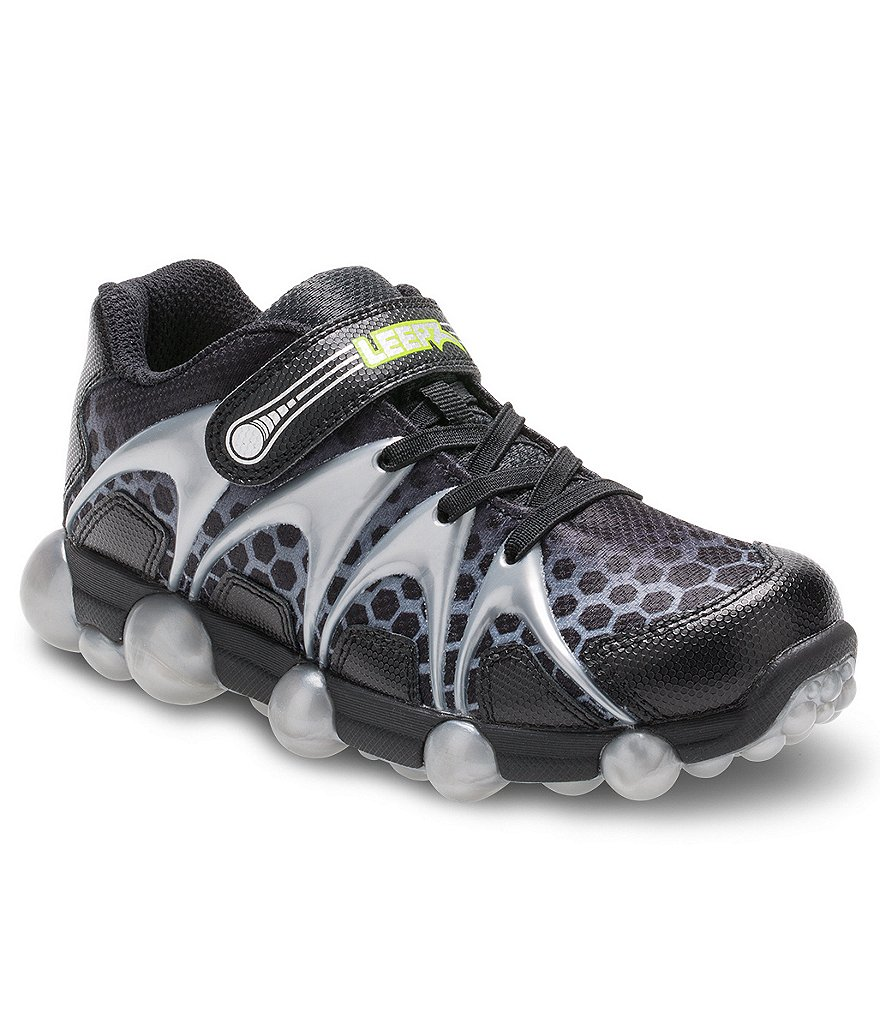 Stride Rite Boys´ Leepz Sneakers