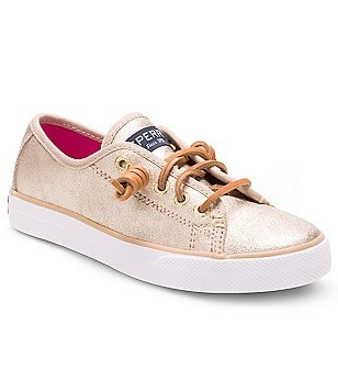 Sperry Girls´ Seacoast Sneakers