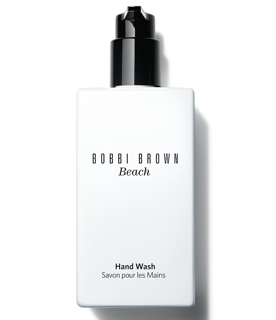 Bobbi Brown Limited-Edition Beach Hand Wash