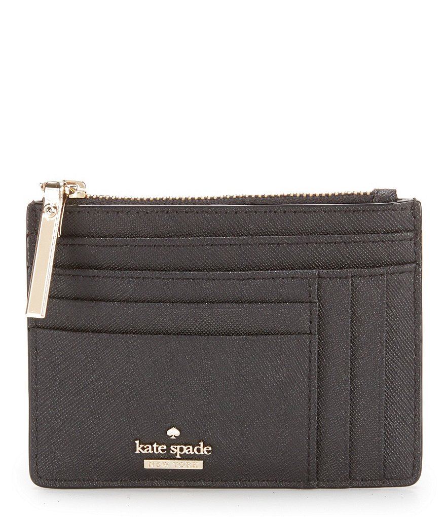 kate spade new york Cameron Street Collection Large Card Holder