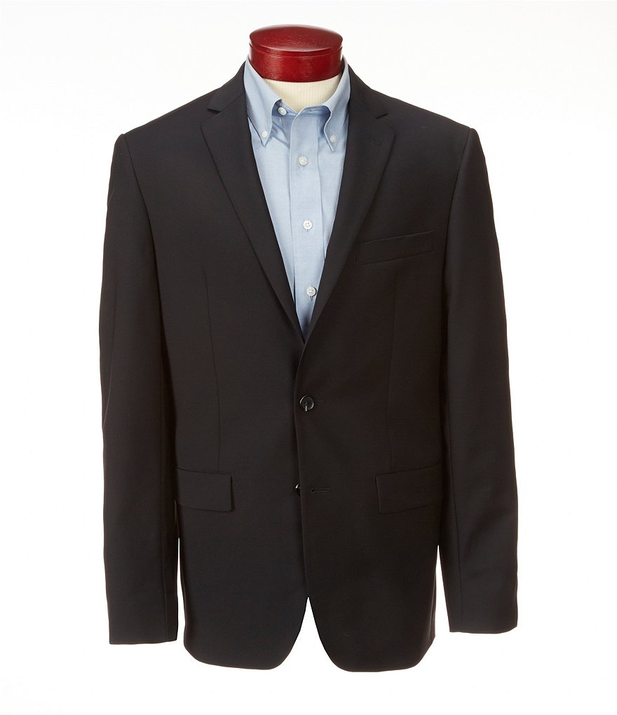 Murano Performance Slim-Fit Blazer