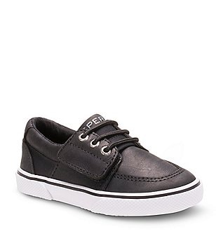 Sperry Boys´ Ollie Jr. Boat Shoes
