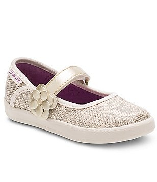 Stride Rite Girls´ Marleigh Mary Janes
