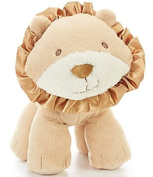 Gund Leo™ Lion Medium 10