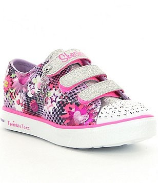 Skechers Girls´ Twinkle Breeze Pop-Tastic Sneakers
