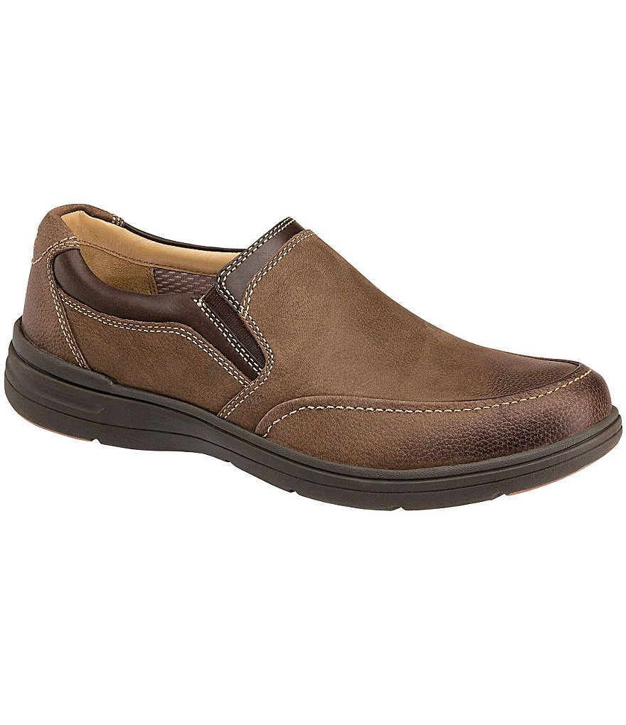 Johnston & Murphy Matthews Men´s Slip-ons