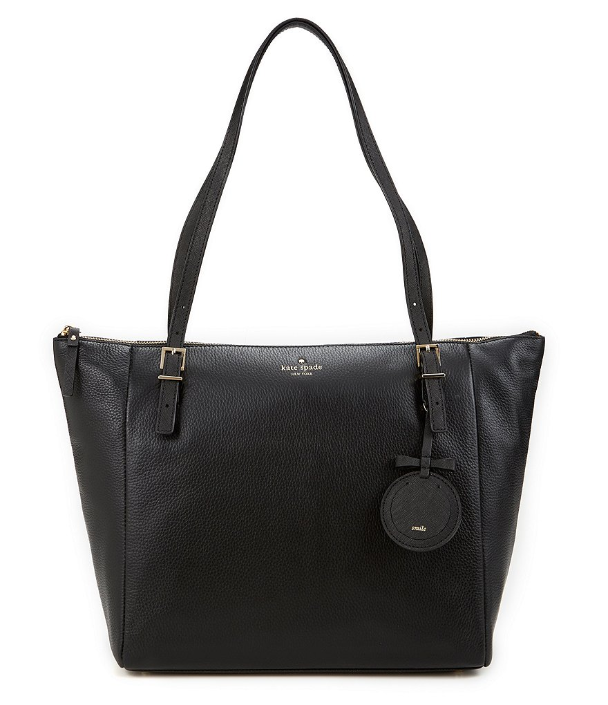 kate spade new york Emma Lane Collection Maya Tote
