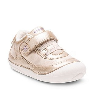 Stride Rite Girls´ Jazzy Sneakers