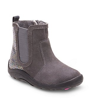 Stride Rite Girls´ SRT Estefana Boots