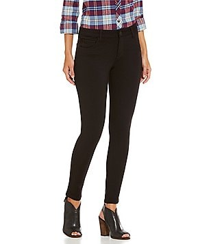 KUT from the Kloth Mia Toothpick Skinny Ponte Pant