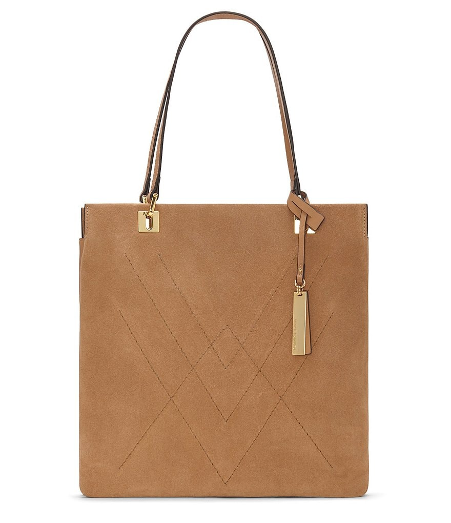 Vince Camuto Lyle Tote