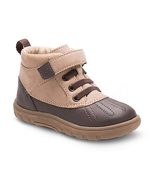 Stride Rite Boys´ SRT Digsby Boots
