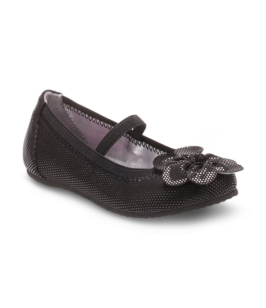 Stride Rite Girls´ Alani Casual Shoes