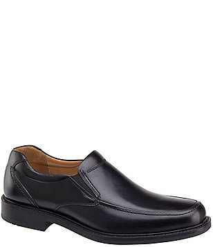 Johnston & Murphy Men´s Tabor Slip-Ons