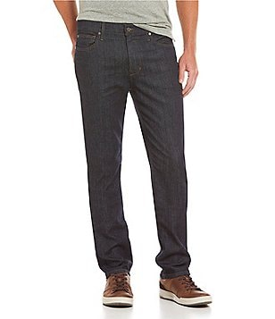 Joe´s Jeans Savile Tailored Fit Jeans