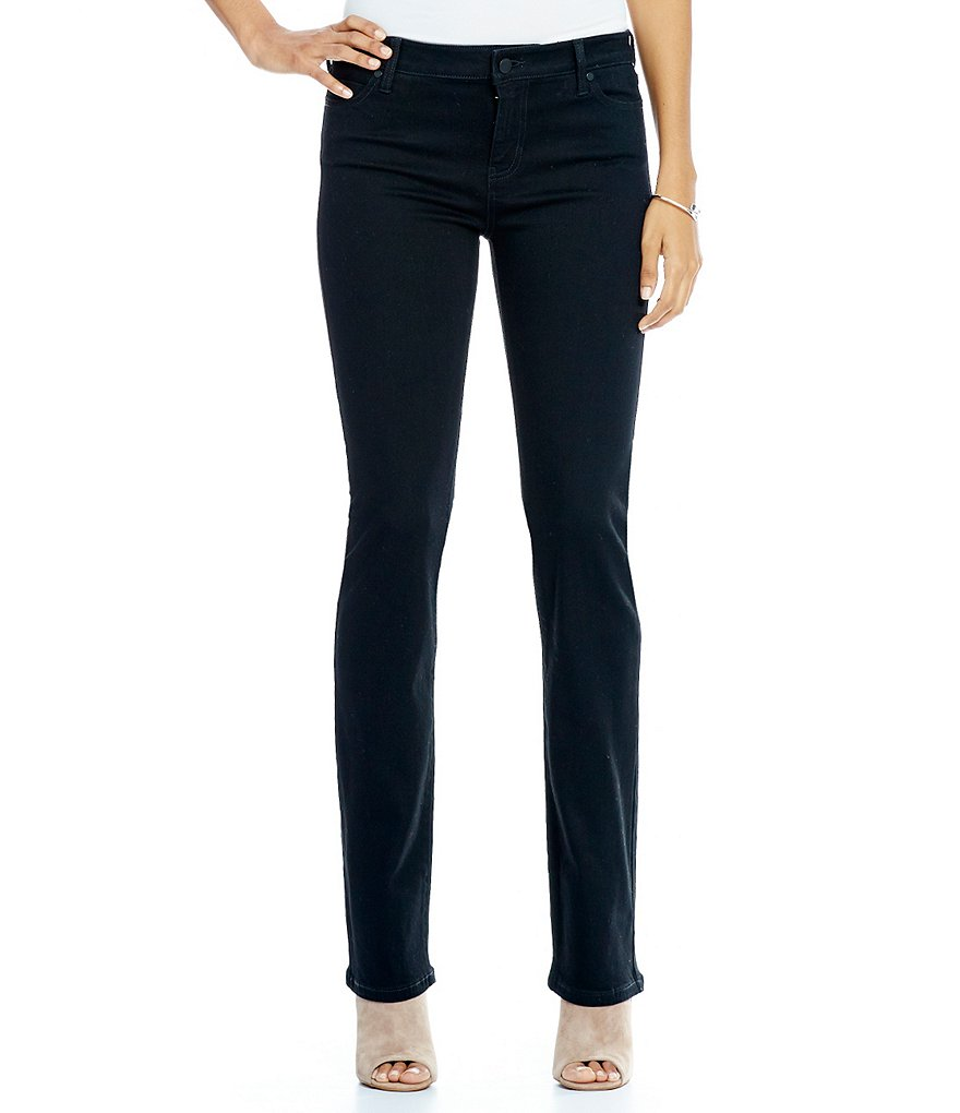 Liverpool Jeans Company ´Sadie´ Straight Leg Jeans