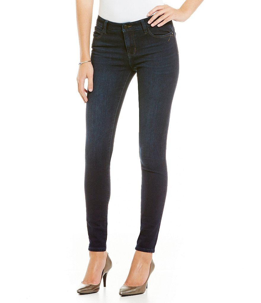 Liverpool Jeans Company Remy ´Hugger´ Skinny Leg Jeans