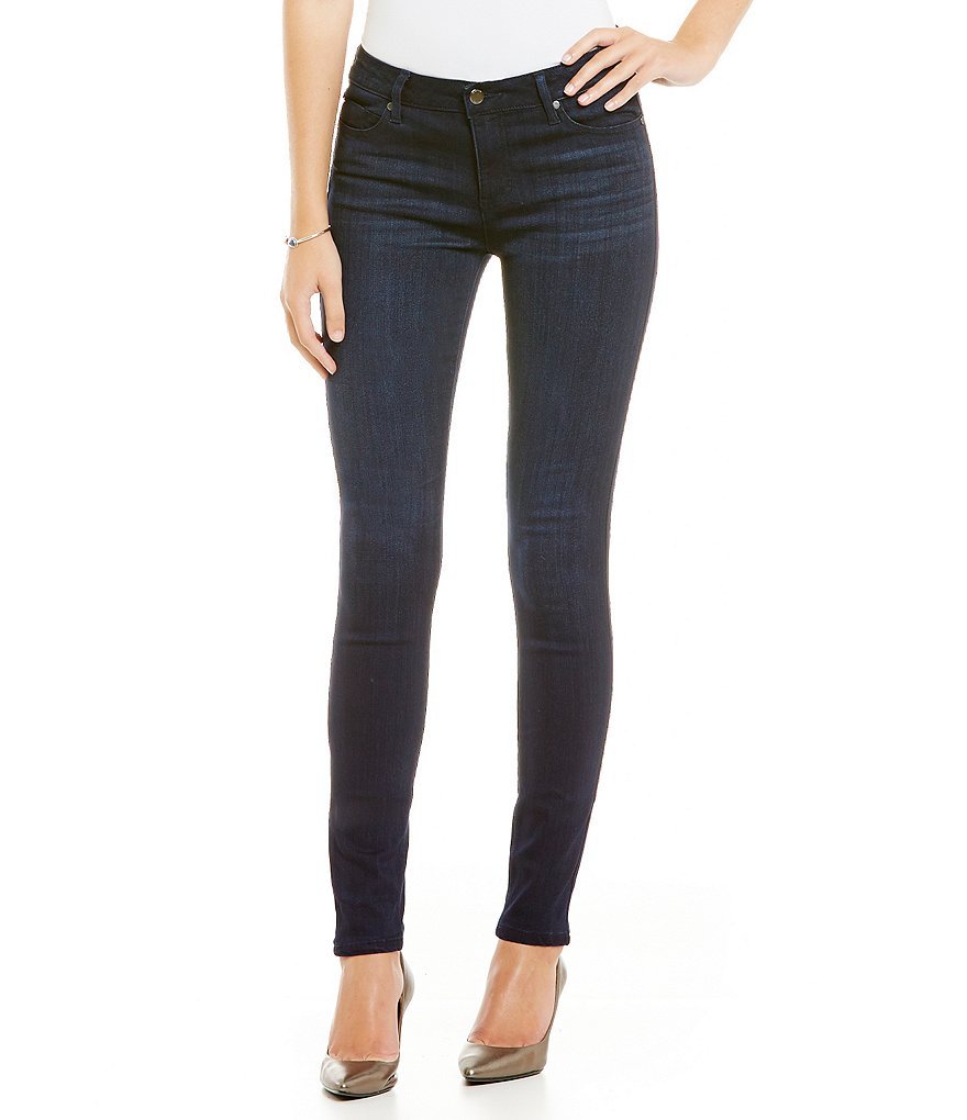 Liverpool Jeans Company ´Abby´ Skinny Leg Jeans