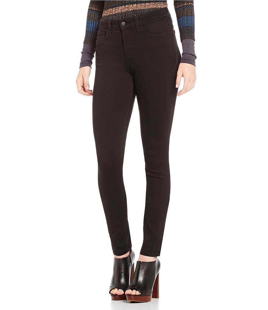 NYDJ Ami Skinny 5-Pocket Leggings