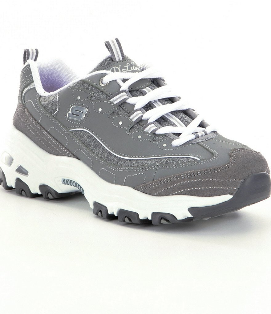 Skechers D´Lites Me Time Sneakers
