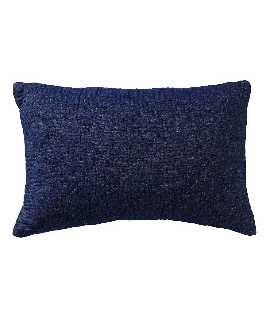 Cremieux Maxwell Breakfast Pillow