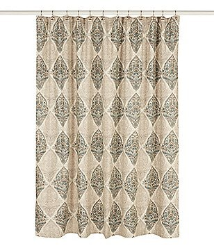 Global Shower Curtains Select From Safari And Tribal