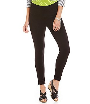 Westbound the PARK AVE fit Cuffed Legging