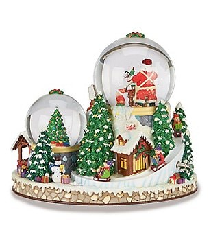 holiday christmas home decor collectibles dillards