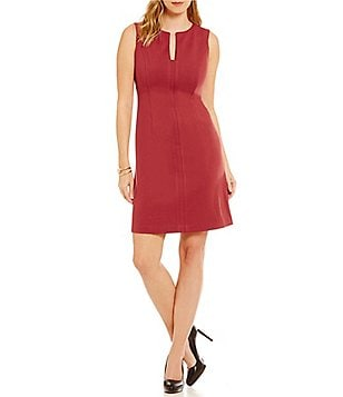 CATHERINE Catherine Malandrino Linden Dress