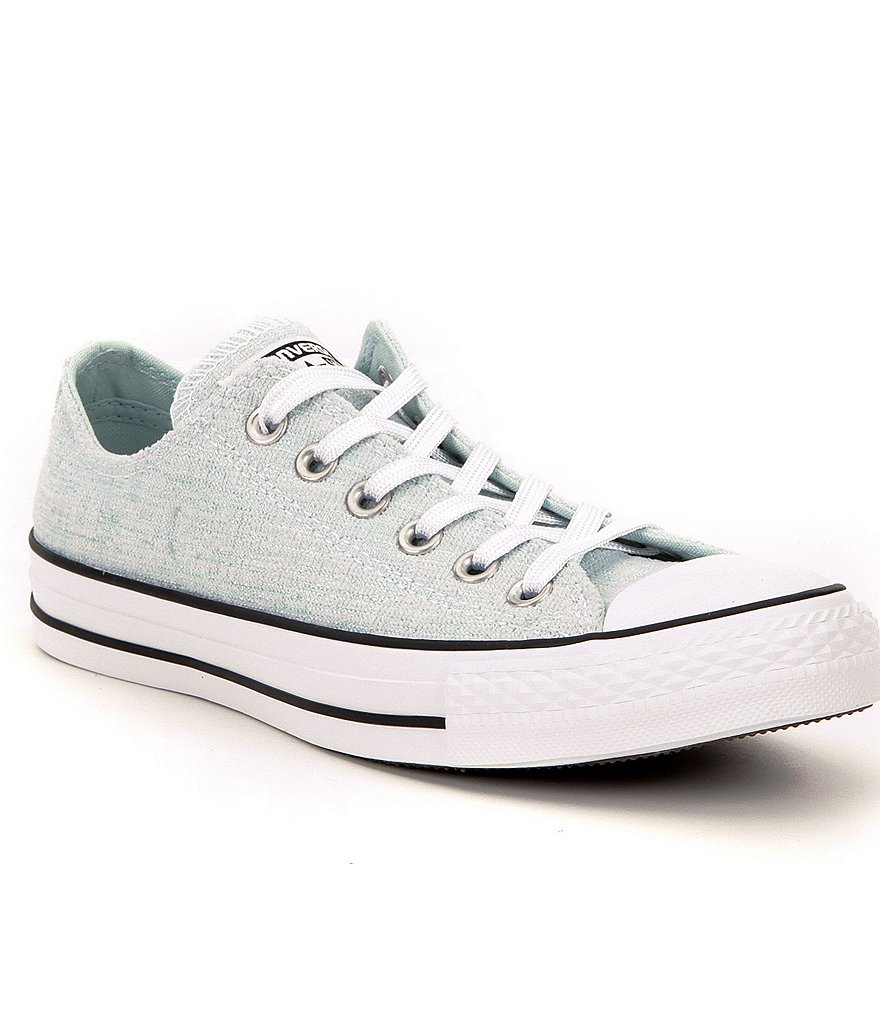 Converse Women´s Chuck Taylor® All Star® Sparkle Knit Sneakers