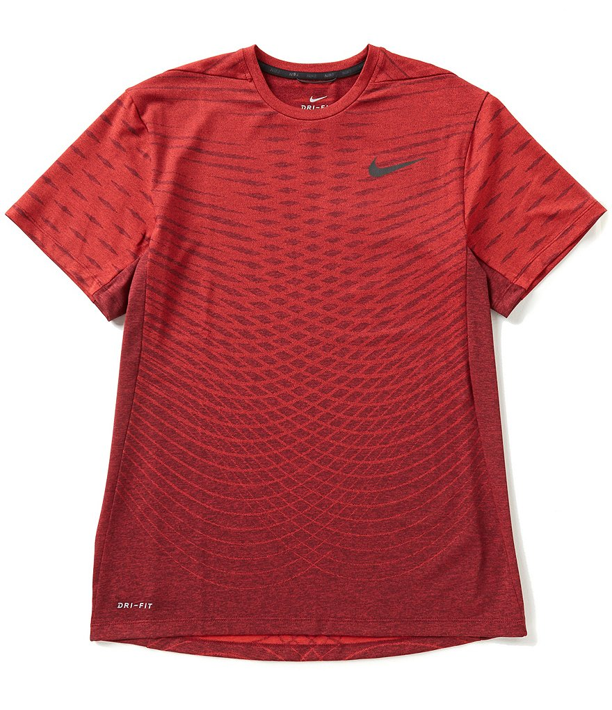 Nike Ultimate Dri-FIT Training Top