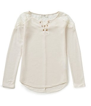 Jessica Simpson Kids & Baby Clothing & Accessories