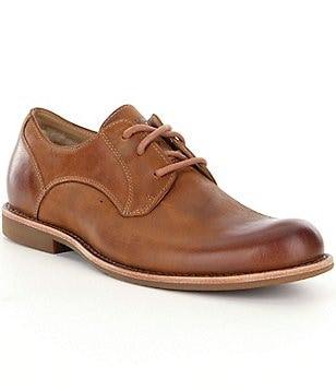 UGG® Men´s Hixson Oxfords