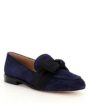 Antonio Melani Yelma Slip-On Flats