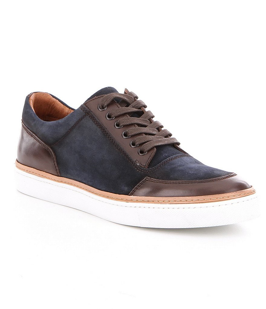 Kenneth Cole New York Men´s Prem-ium Sneakers