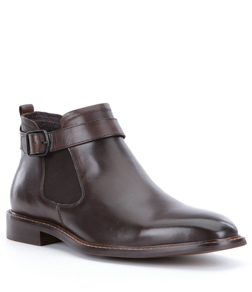 Kenneth Cole New York Men´s Sum-times Chelsea Boots