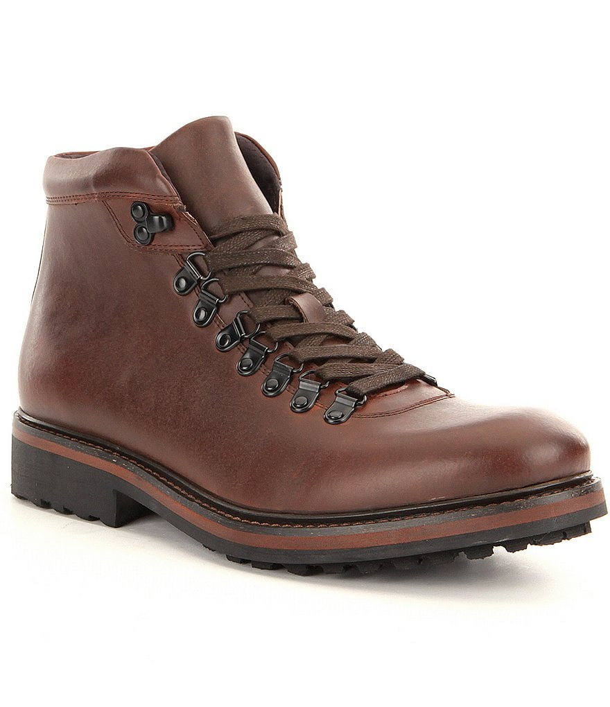 Kenneth Cole Reaction Men´s Climb the Rope Alpine Boots