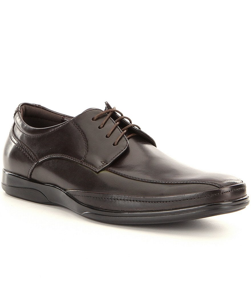 Kenneth Cole Reaction Men´s F-law-less Lace up Oxfords