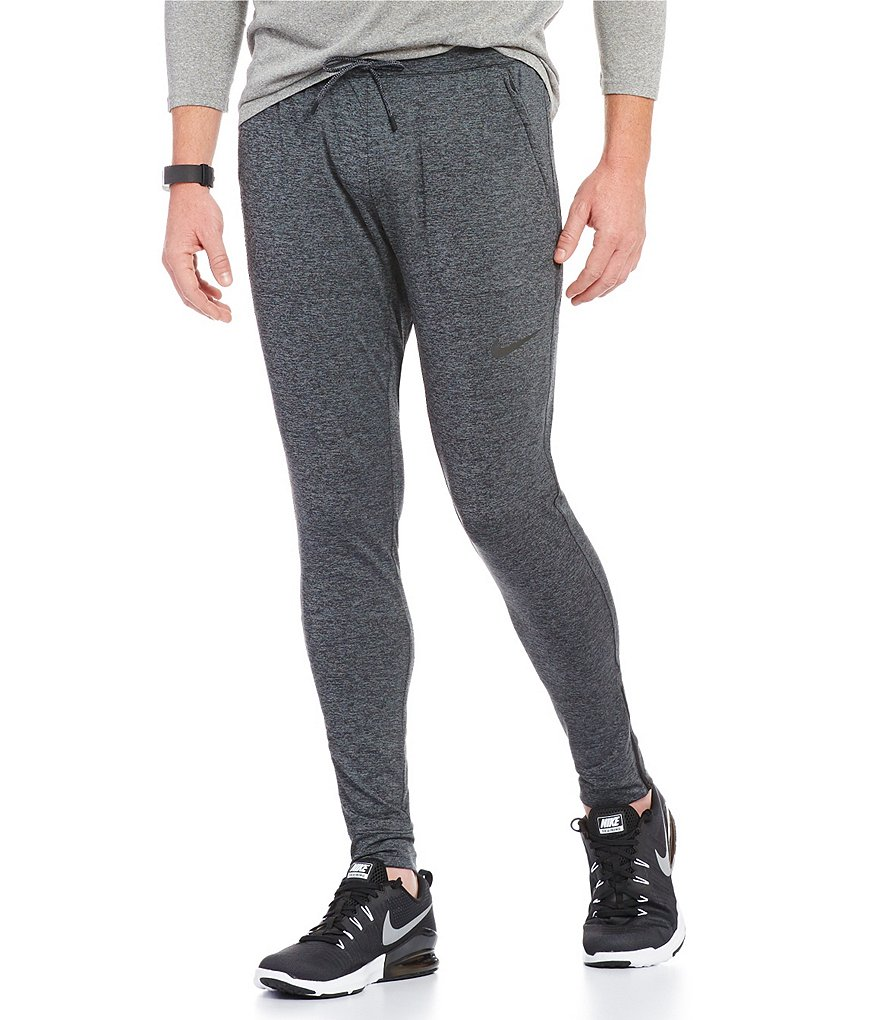 Nike Dri-FIT Slim Training Pants