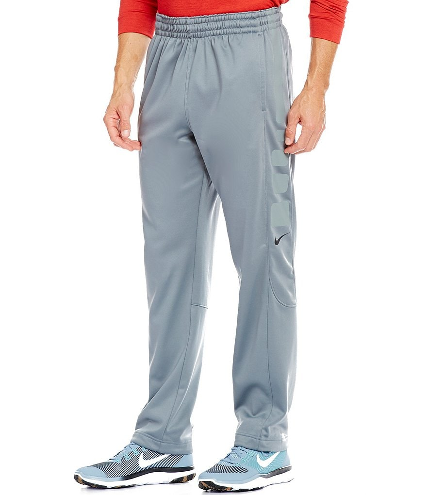 Nike Therma Elite Basketball Pants