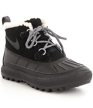 Nike Women´s Woodside Chukka 2 Waterproof Boots